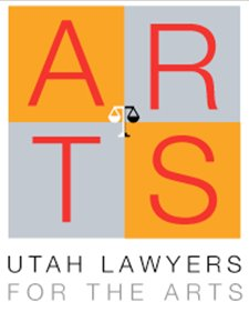 Music and the Law–Free Seminar from Utah Lawyers for the Arts and UMOCA