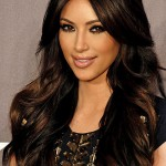 Kardashian Trademarks
