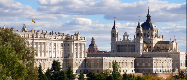 Eight Reasons Not to Use the Madrid Protocol for Trademark Protection in the United States